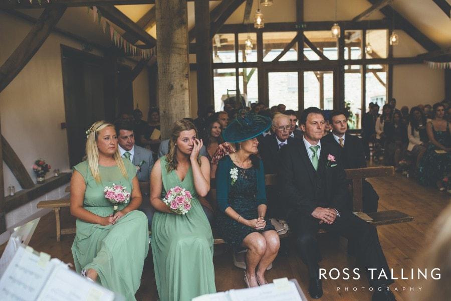 Nancarrow Farm Wedding Photography Charlotte and Casey_0025.jpg
