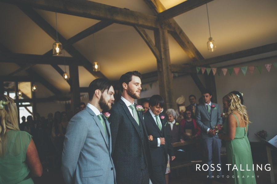 Nancarrow Farm Wedding Photography Charlotte and Casey_0023.jpg