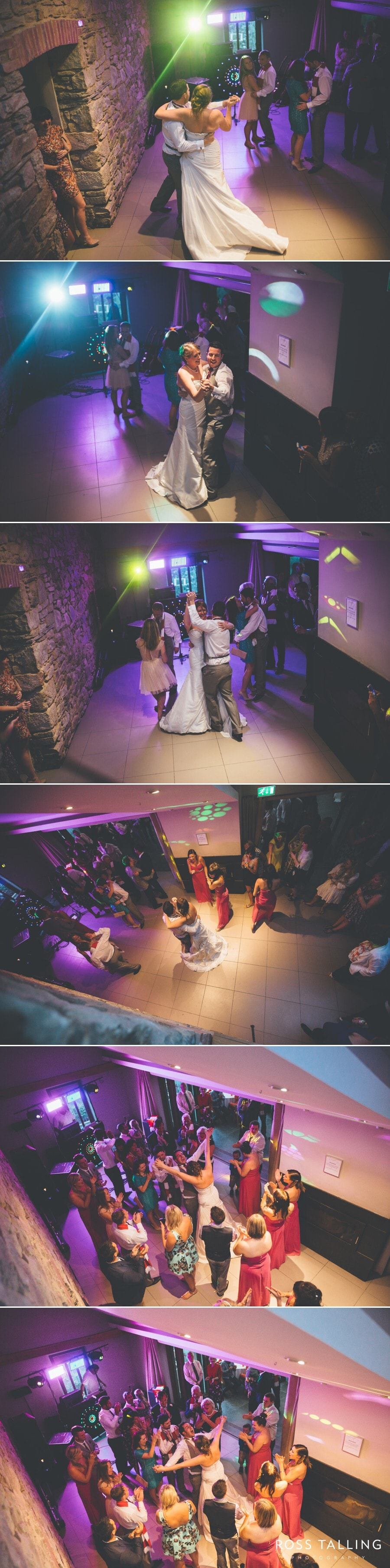 Trevenna Barnes Wedding Chloe and Rob_0075.jpg