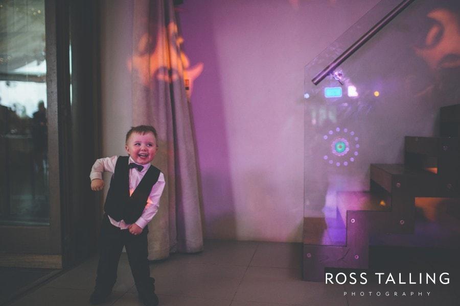 Trevenna Barnes Wedding Chloe and Rob_0074.jpg