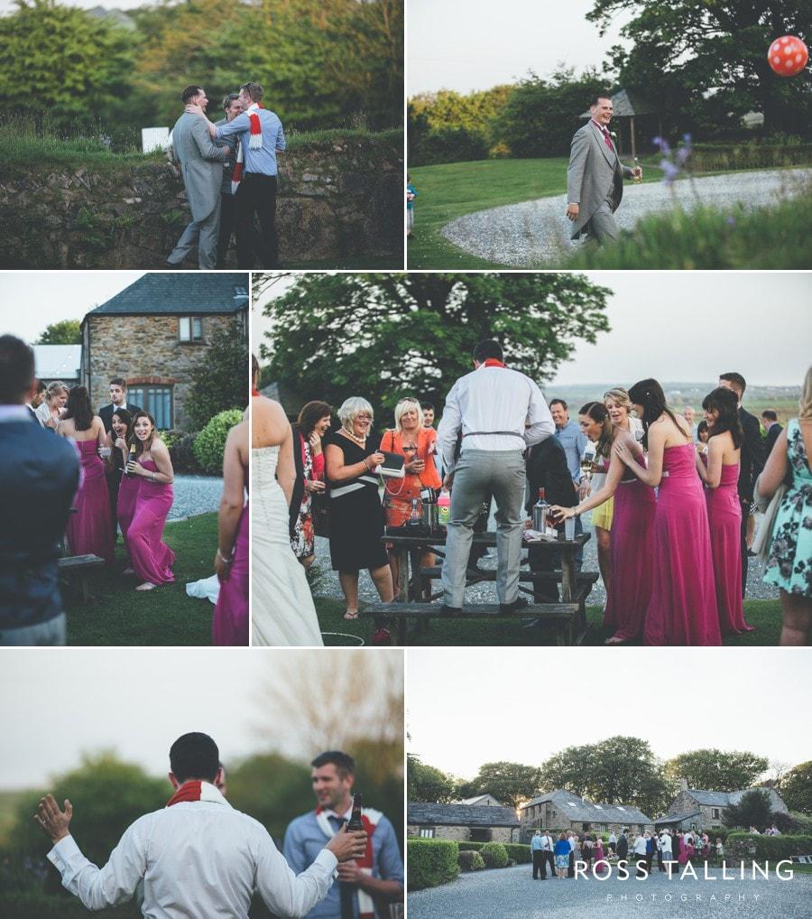Trevenna Barnes Wedding Chloe and Rob_0072.jpg
