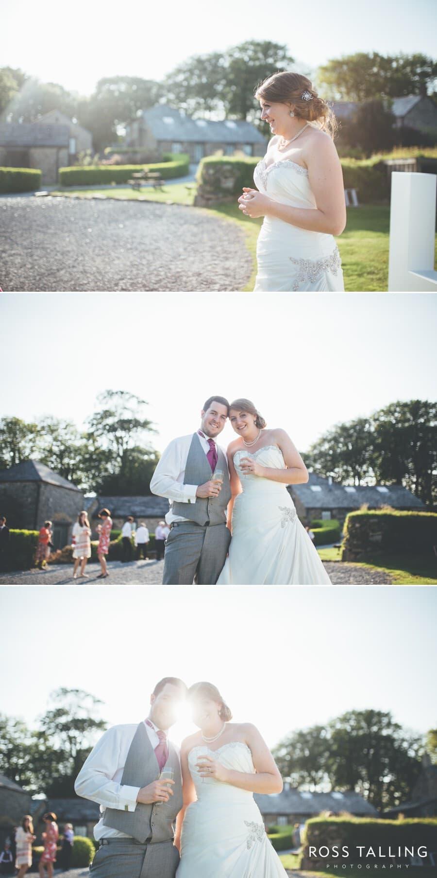 Trevenna Barnes Wedding Chloe and Rob_0068.jpg