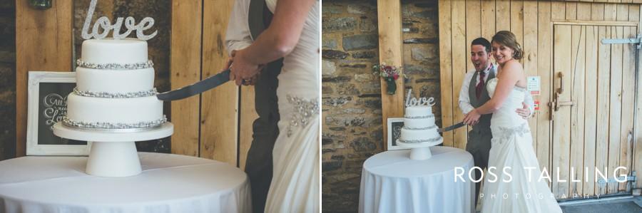 Trevenna Barnes Wedding Chloe and Rob_0067.jpg