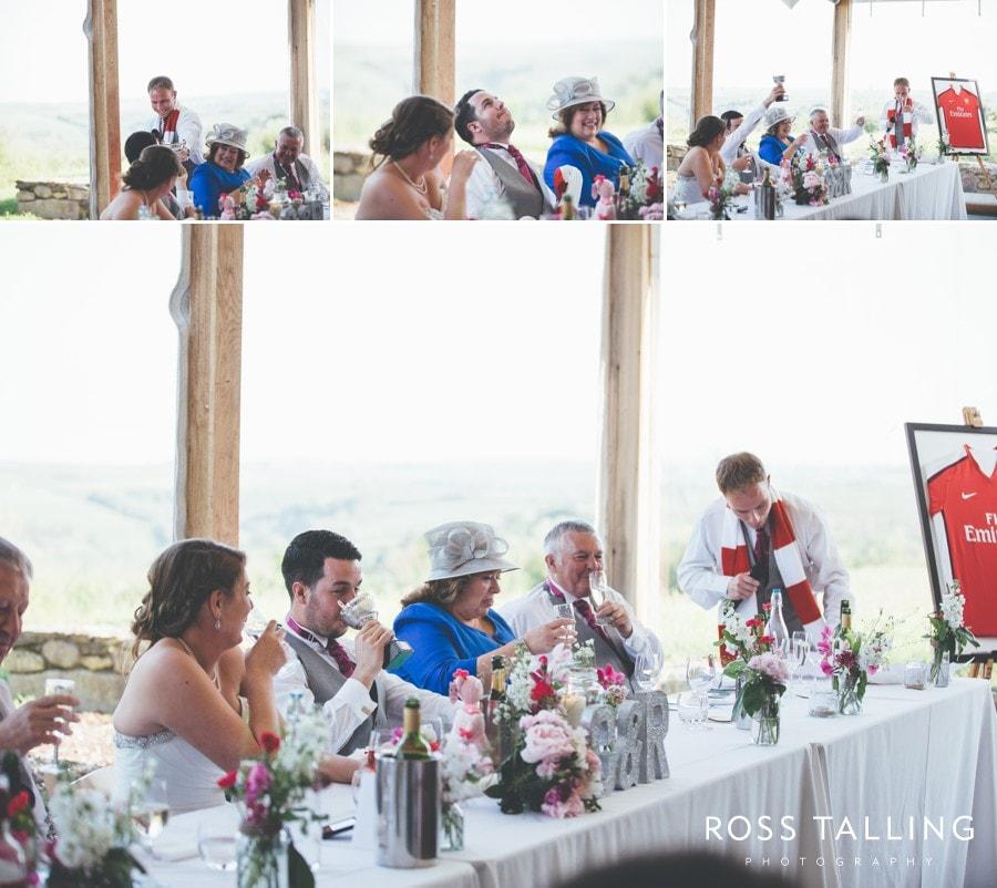 Trevenna Barnes Wedding Chloe and Rob_0065.jpg