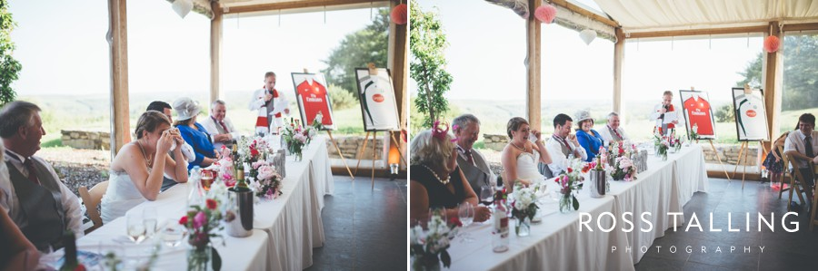 Trevenna Barnes Wedding Chloe and Rob_0064.jpg