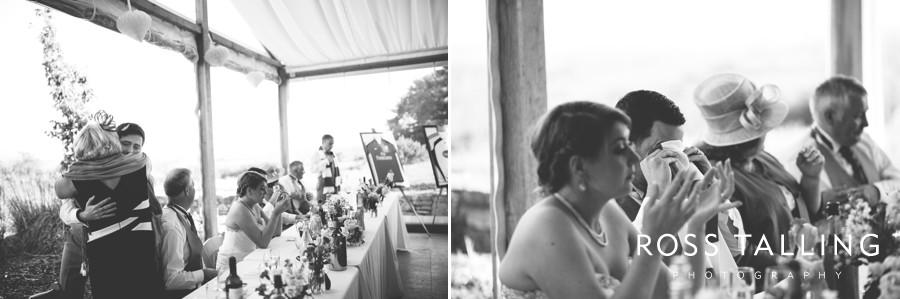 Trevenna Barnes Wedding Chloe and Rob_0059.jpg