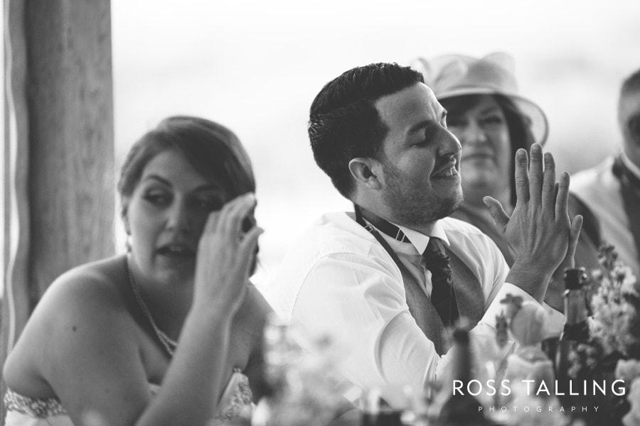 Trevenna Barnes Wedding Chloe and Rob_0058.jpg