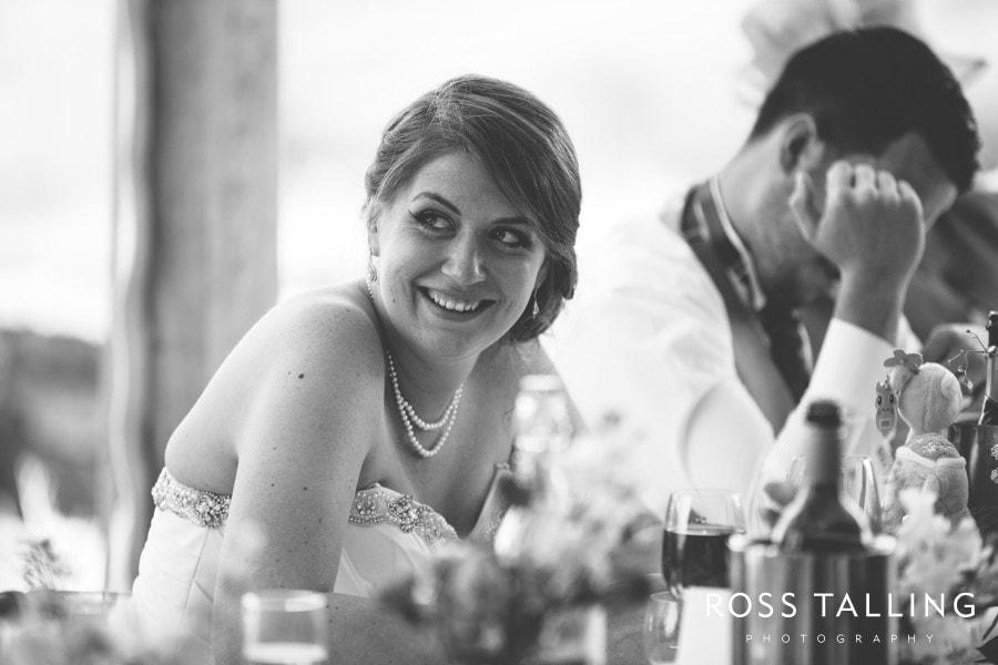 Trevenna Barnes Wedding Chloe and Rob_0057.jpg