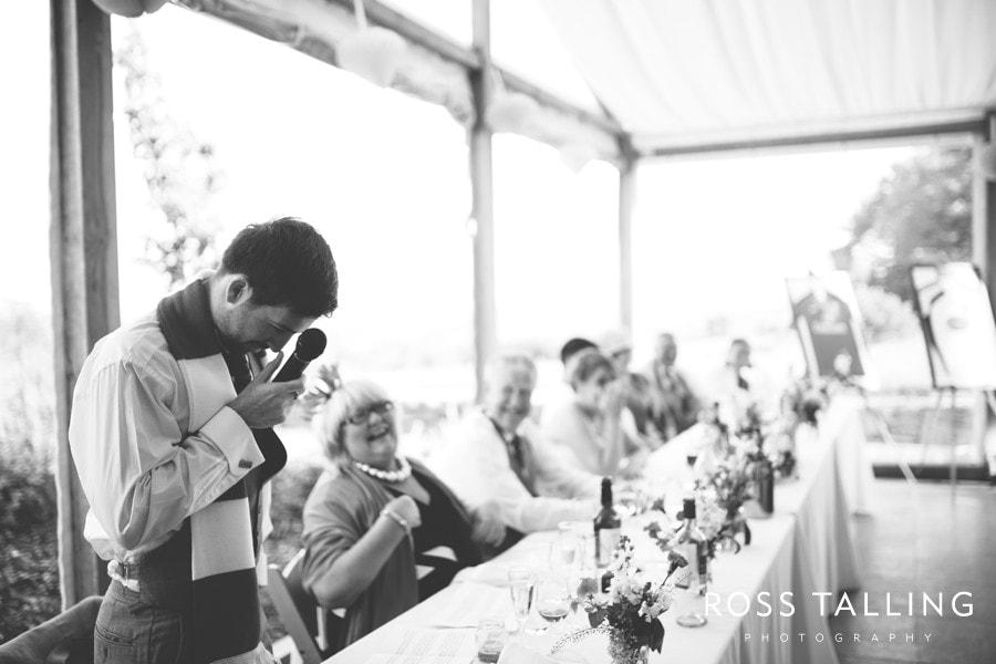 Trevenna Barnes Wedding Chloe and Rob_0056.jpg