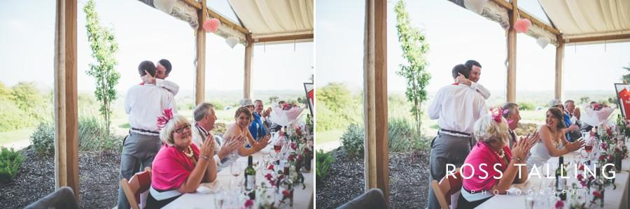 Trevenna Barnes Wedding Chloe and Rob_0054.jpg