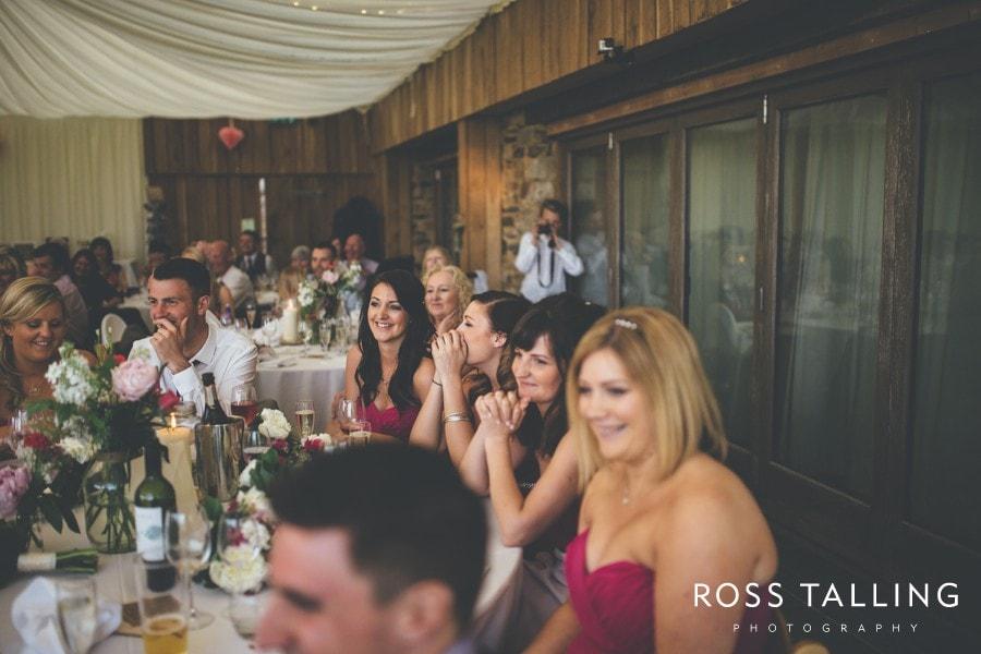 Trevenna Barnes Wedding Chloe and Rob_0053.jpg