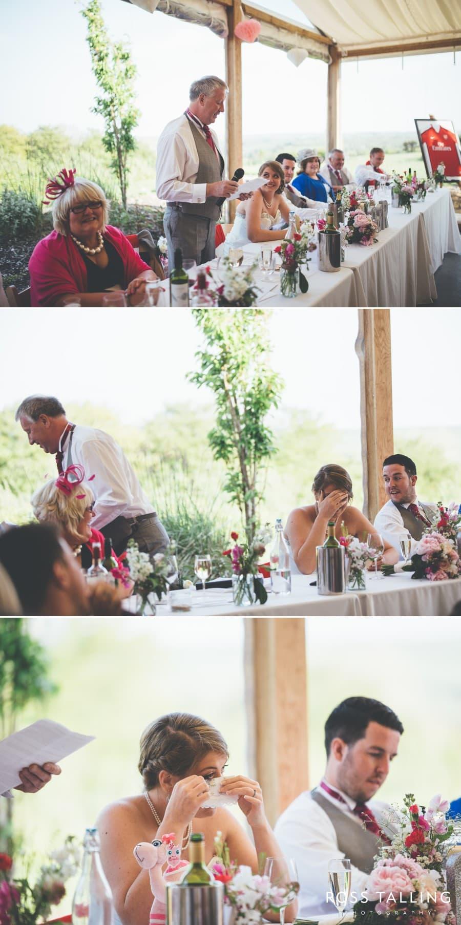 Trevenna Barnes Wedding Chloe and Rob_0051.jpg