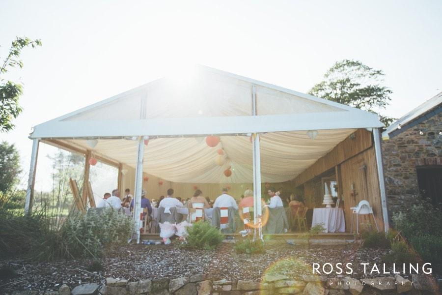Trevenna Barnes Wedding Chloe and Rob_0050.jpg