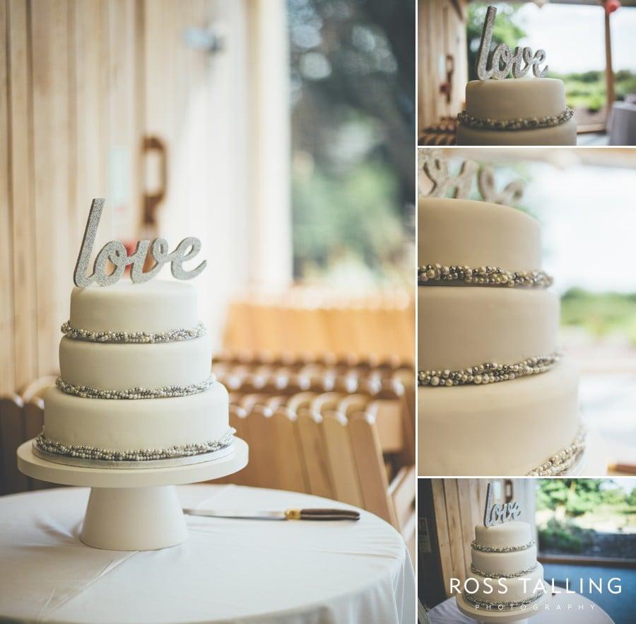 Trevenna Barnes Wedding Chloe and Rob_0049.jpg