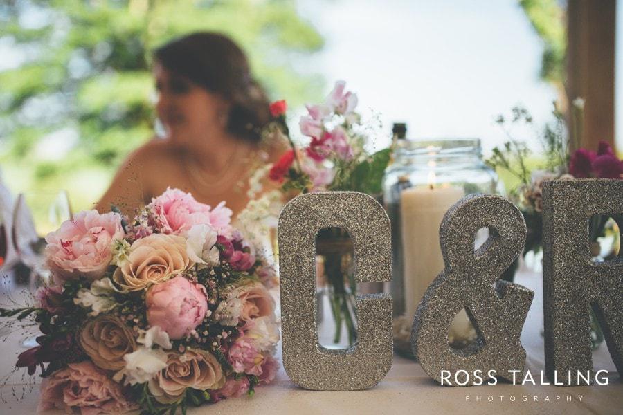 Trevenna Barnes Wedding Chloe and Rob_0048.jpg