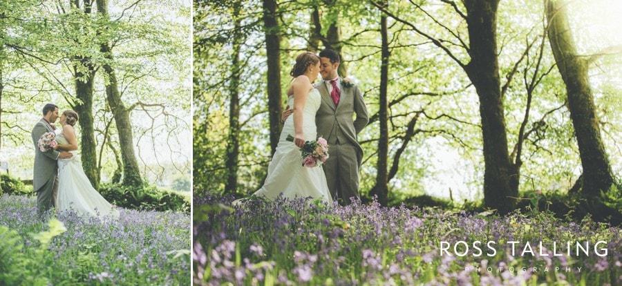 Trevenna Barnes Wedding Chloe and Rob_0043.jpg