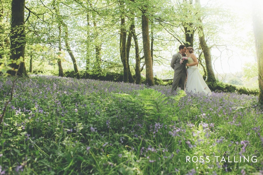 Trevenna Barns Wedding Photography :: Chloe and Rob