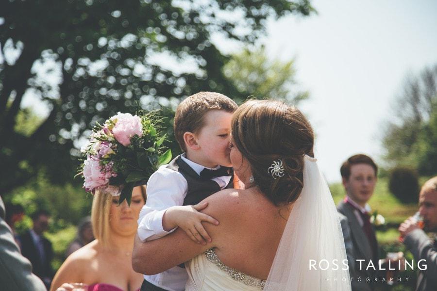 Trevenna Barnes Wedding Chloe and Rob_0040.jpg