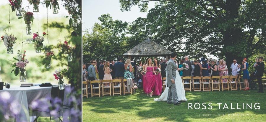 Trevenna Barnes Wedding Chloe and Rob_0039.jpg