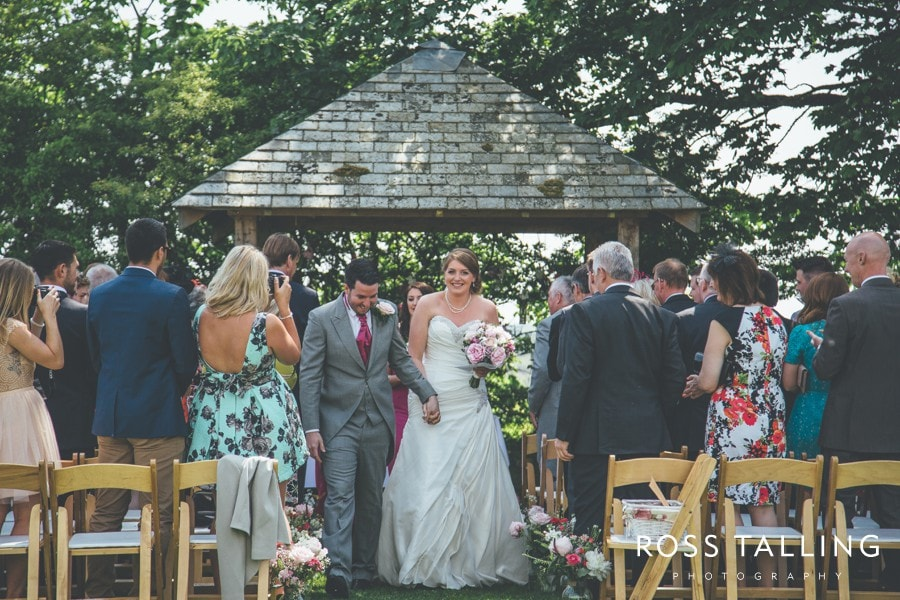 Trevenna Barnes Wedding Chloe and Rob_0038.jpg