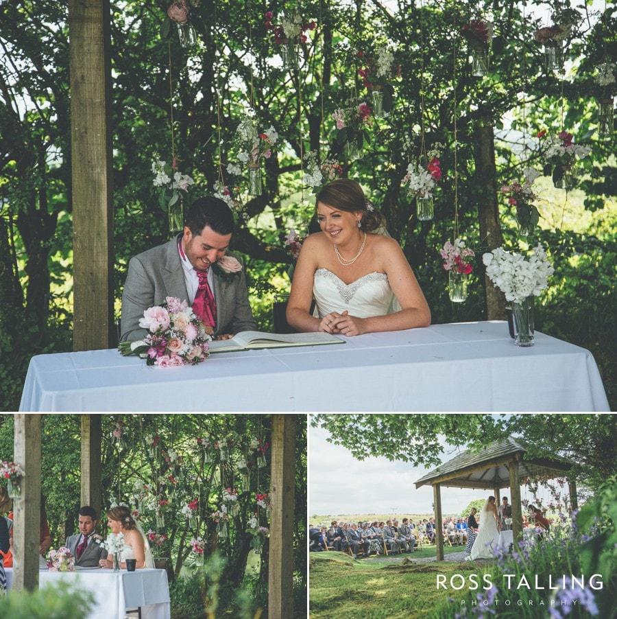Trevenna Barnes Wedding Chloe and Rob_0035.jpg