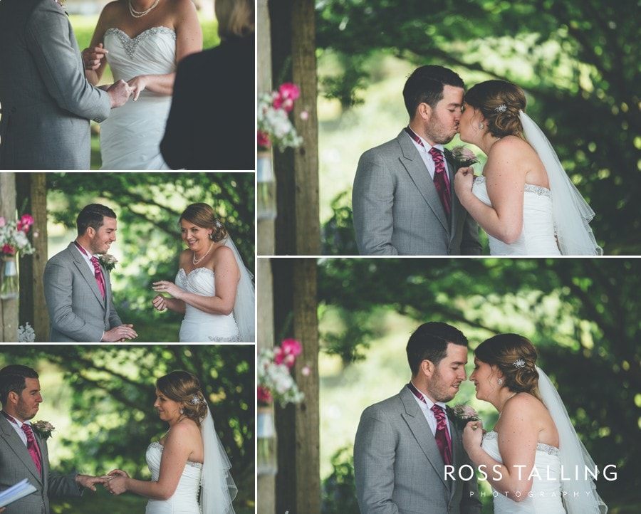 Trevenna Barnes Wedding Chloe and Rob_0031.jpg