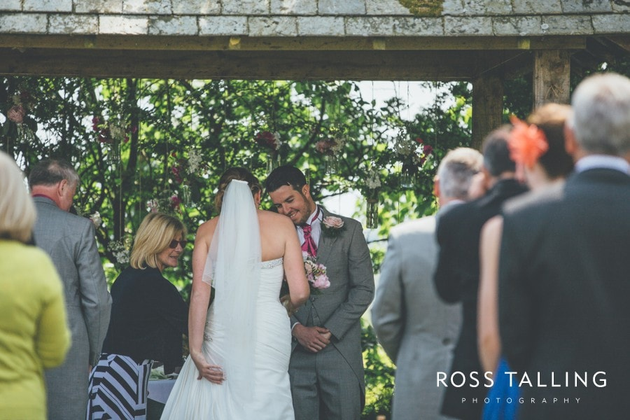 Trevenna Barnes Wedding Chloe and Rob_0027.jpg