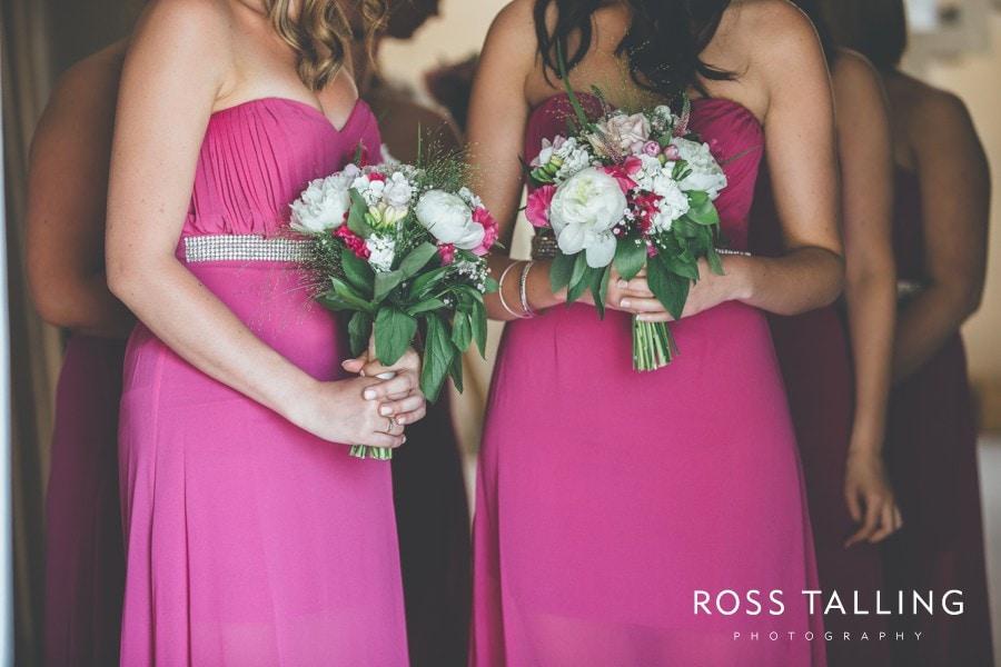 Trevenna Barnes Wedding Chloe and Rob_0025.jpg