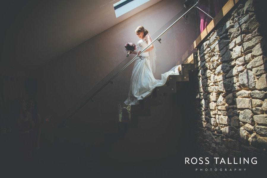 Trevenna Barnes Wedding Chloe and Rob_0024.jpg