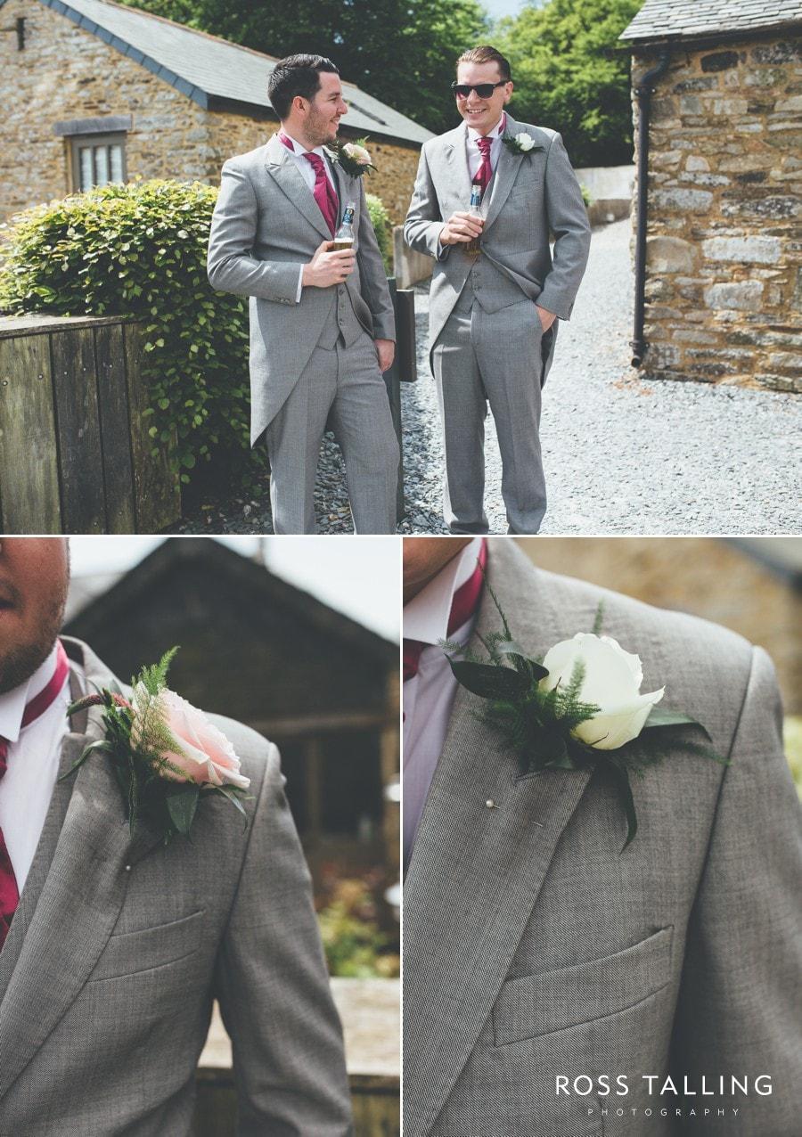 Trevenna Barnes Wedding Chloe and Rob_0020.jpg