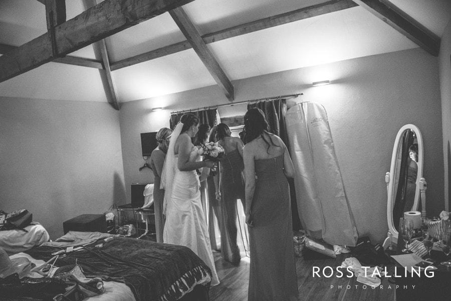 Trevenna Barnes Wedding Chloe and Rob_0019.jpg