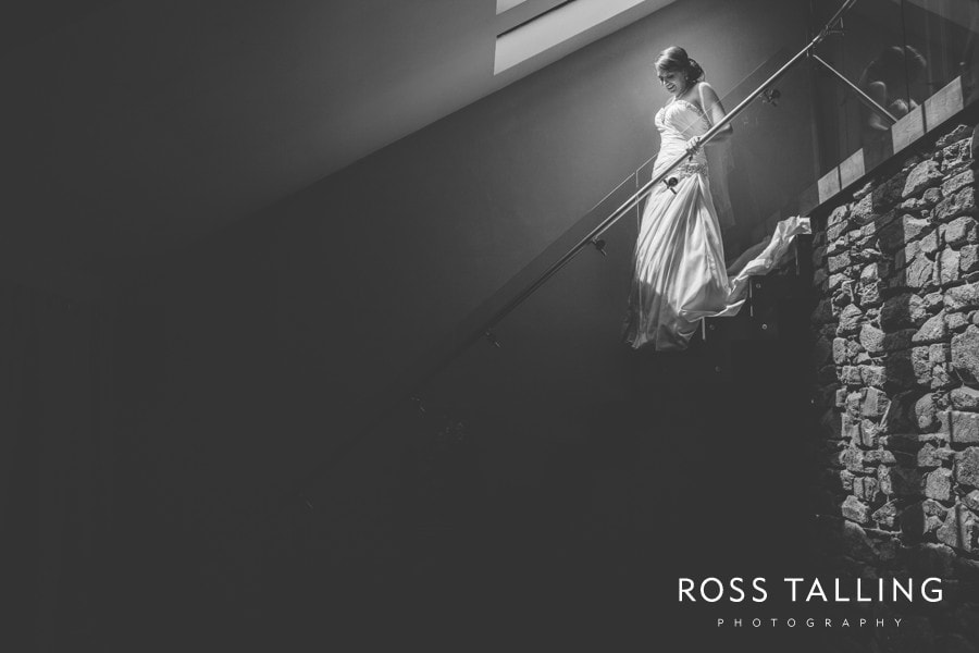Trevenna Barnes Wedding Chloe and Rob_0017.jpg