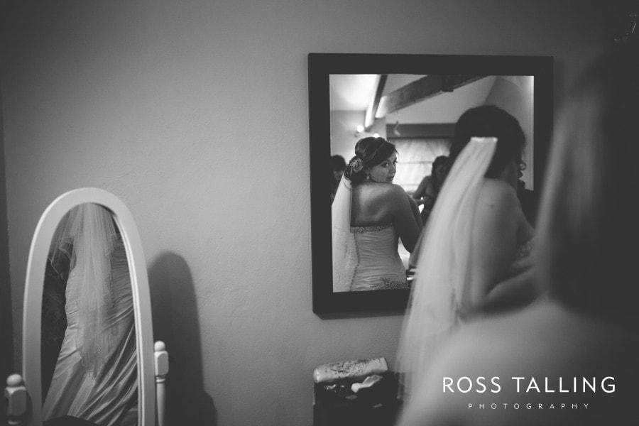 Trevenna Barnes Wedding Chloe and Rob_0016.jpg