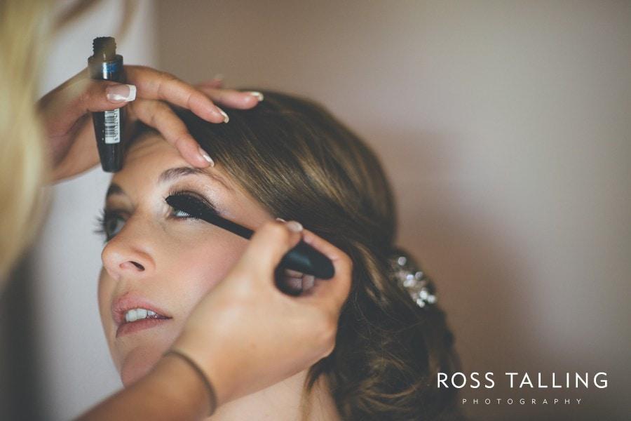 Trevenna Barnes Wedding Chloe and Rob_0009.jpg