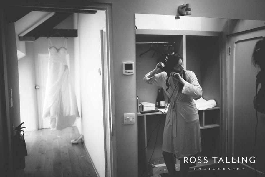 Trevenna Barnes Wedding Chloe and Rob_0005.jpg
