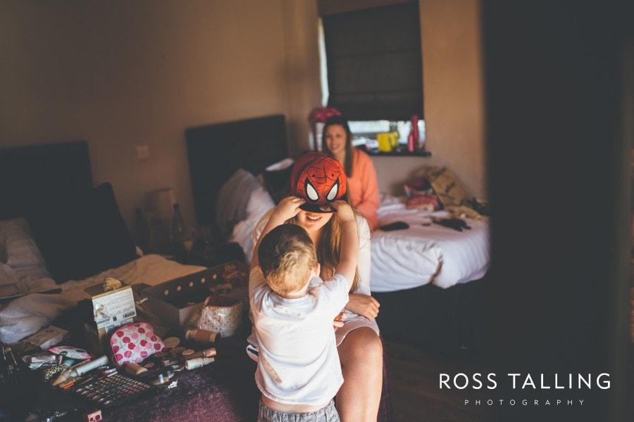 Trevenna Barnes Wedding Chloe and Rob_0001.jpg
