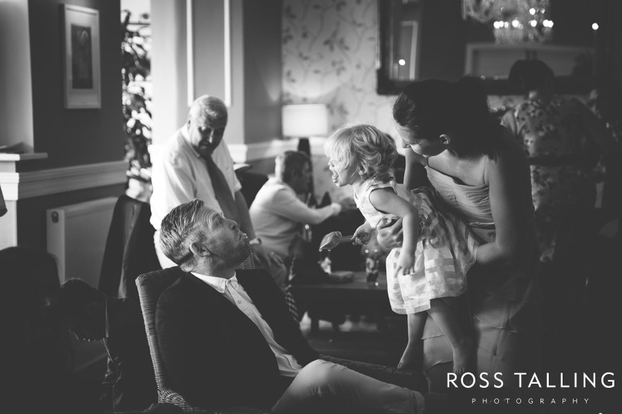 Carbis Bay Hotel Wedding Photography_0070