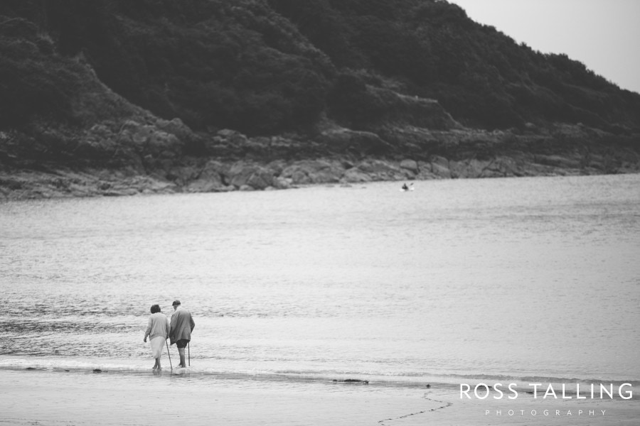 Carbis Bay Hotel Wedding Photography_0065