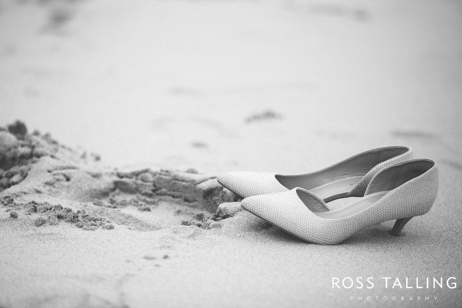Carbis Bay Hotel Wedding Photography_0063