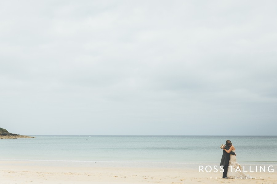 Carbis Bay Hotel Wedding Photography_0059