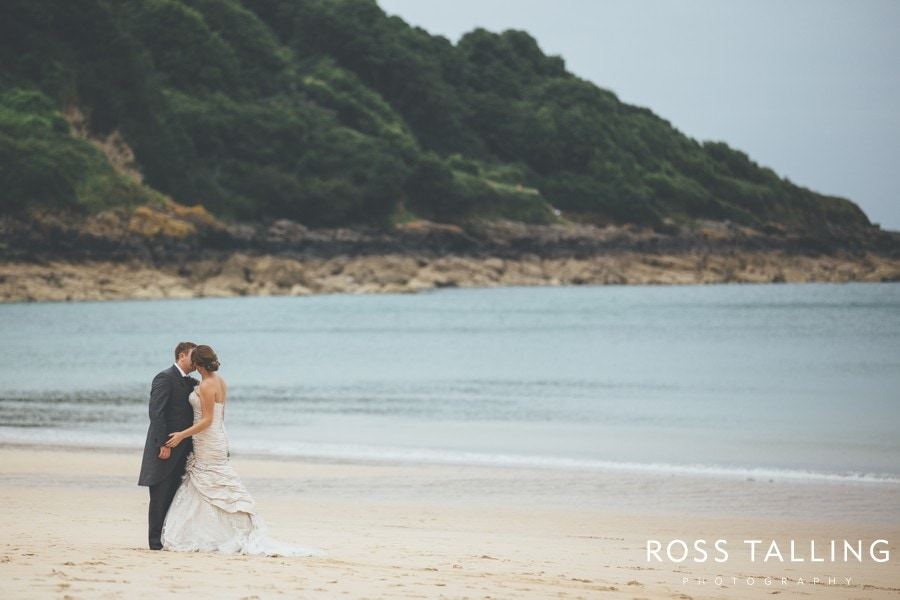 Carbis Bay Hotel Wedding Photography_0057