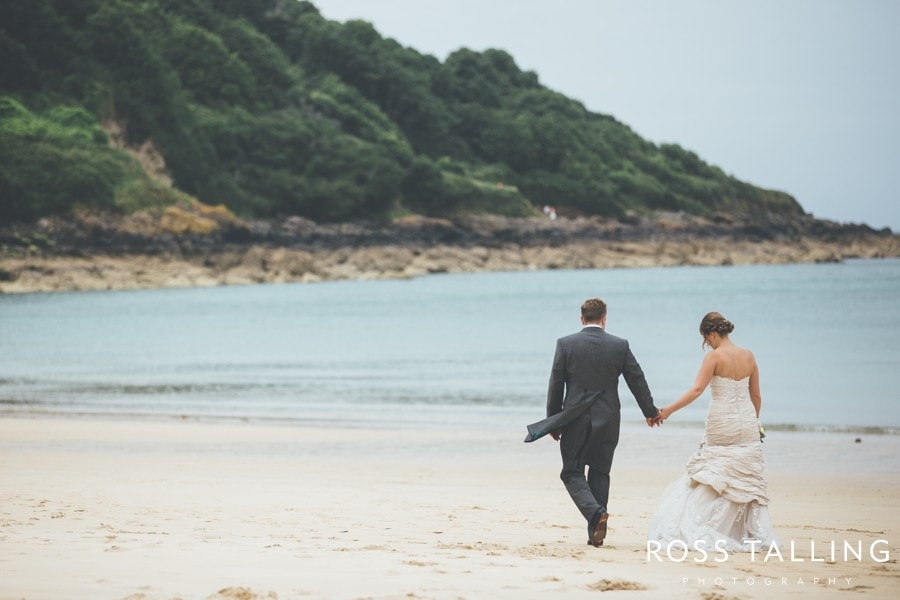 Carbis Bay Hotel Wedding Photography_0056