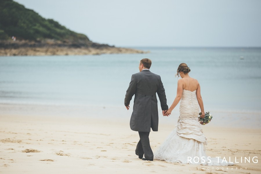Carbis Bay Hotel Wedding Photography_0054