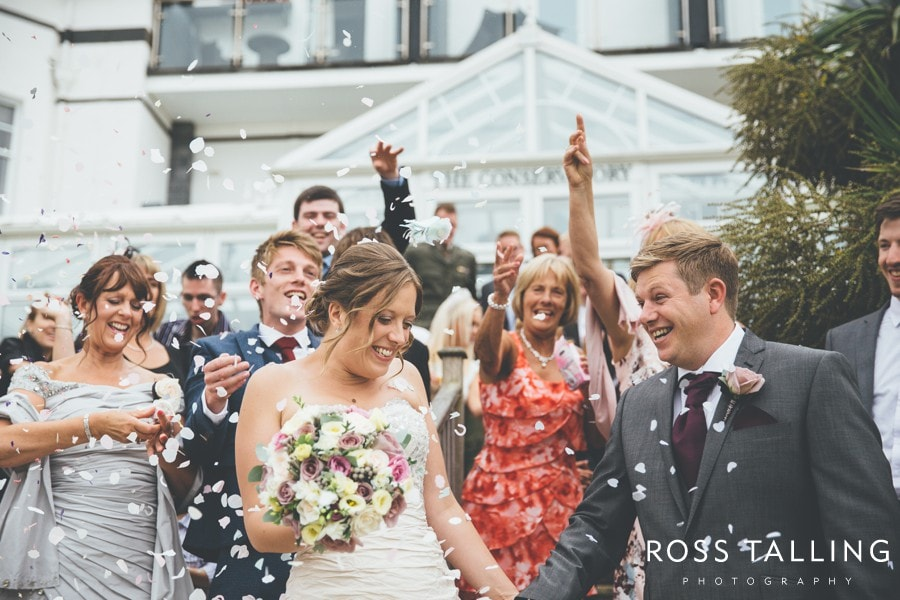 Carbis Bay Hotel Wedding Photography_0051