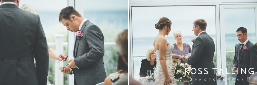 Carbis Bay Hotel Wedding Photography_0027