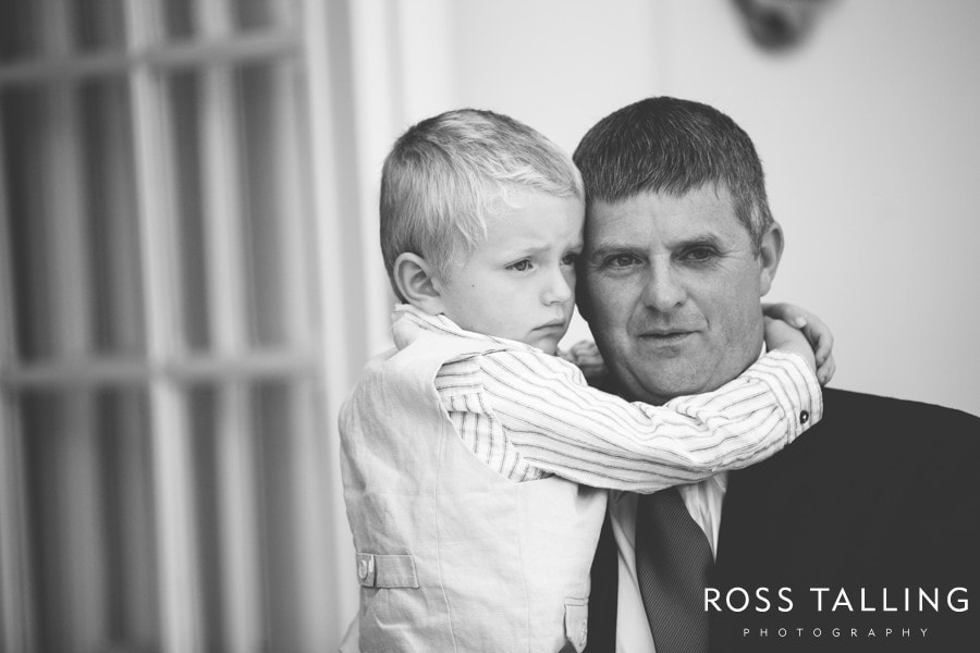 Carbis Bay Hotel Wedding Photography_0009