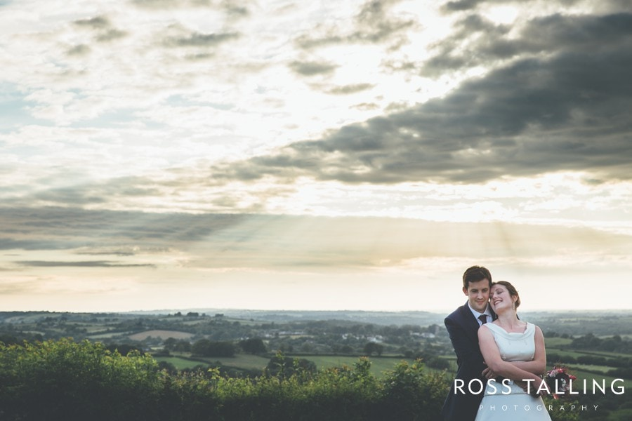 Devon Wedding Photography Nicola and Ed_0091