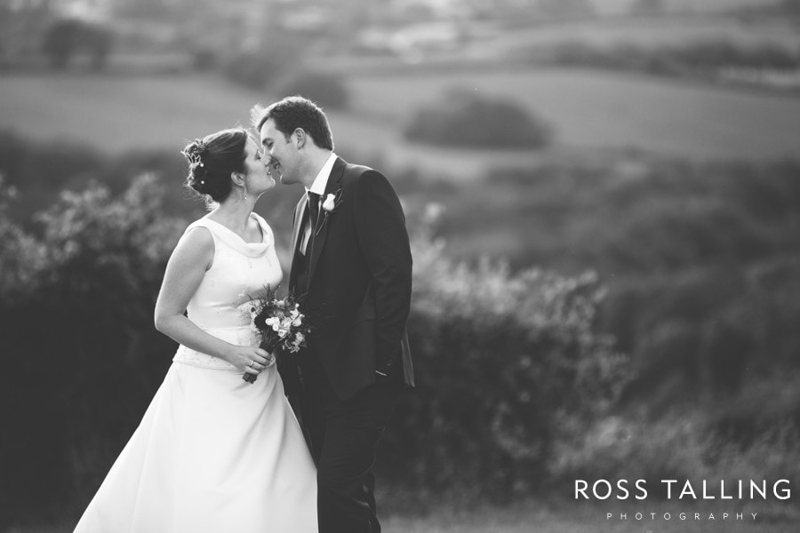 Devon Wedding Photography Nicola and Ed_0088