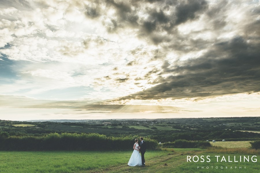 Devon Wedding Photography Nicola and Ed_0087