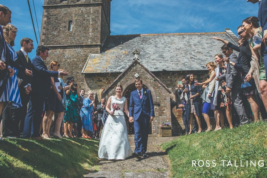 Devon Wedding Photography Nicola and Ed_0029